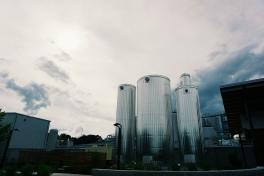 New Belguim Brewing Company